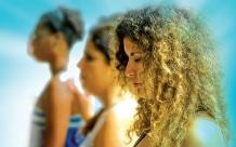 פסטיבל אושו ישראל 1