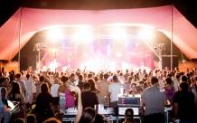 פסטיבל אושו ישראל 2